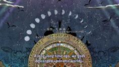 [NoobSubs] Dungeon ni Deai wo Motomeru no wa Machigatteiru Darou ka 01 (1080p Blu-ray 8bit AAC)