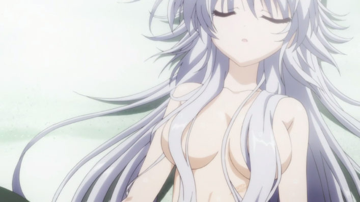 [NoobSubs] Juuou Mujin no Fafnir 01 (720p Blu-ray 8bit AAC) (9)