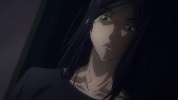 [NoobSubs] Mahou Sensou 01 (720p Blu-ray Dual Audio 8bit AAC)[88D43C66]