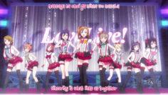 NoobSubs-Love-Live-School-Idol-Project-01-720p-Blu-ray-Dual-Audio-8bit-AACD0D918D1