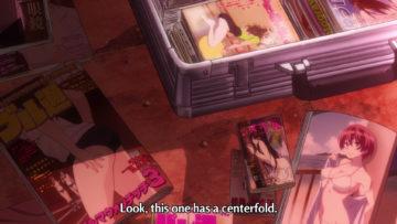 [NoobSubs] Shimoneta to Iu Gainen ga Sonzai Shinai Taikutsu na Sekai 01 (1080p Blu-ray 8bit AAC)