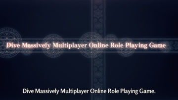 [NoobSubs] Overlord 01 (720p Blu-ray 8bit AAC)