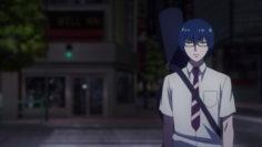[NoobSubs] Tokyo Ghoul Jack OVA (1080p Blu-ray 8bit AAC)
