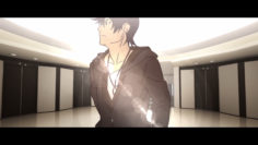 [NoobSubs] Kizumonogatari Movie I – Tekketsu-hen (1080p Blu-ray 8bit AC3)
