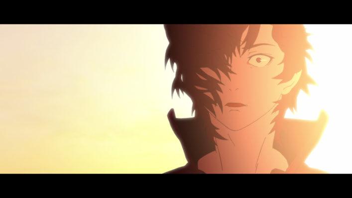 [NoobSubs] Kizumonogatari Movie I - Tekketsu-hen (1080p Blu-ray 8bit AC3) (4)
