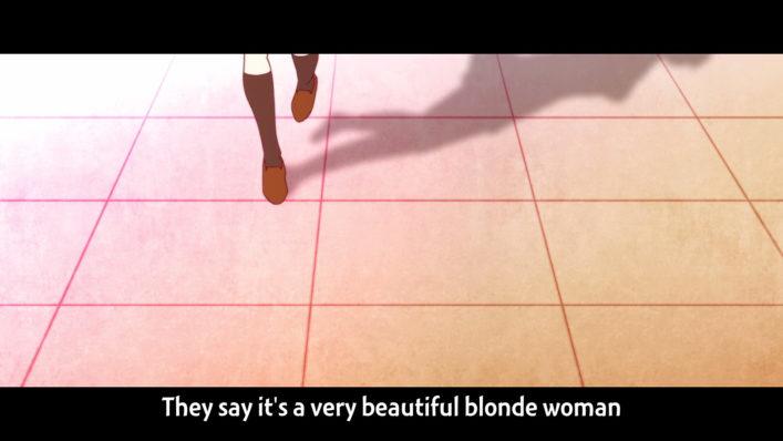 [NoobSubs] Kizumonogatari Movie I - Tekketsu-hen (1080p Blu-ray 8bit AC3) (8)