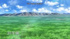 noobsubs-date-a-live-ii-01-1080p-blu-ray-eng-dub-8bit-ac3