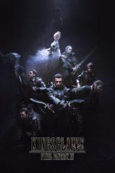 [NoobSubs] Kingsglaive – Final Fantasy XV 2016 (1080p eng dub 8bit AAC)