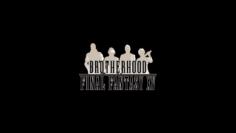 NoobSubs-Brotherhood-Final-Fantasy-XV-ONA-01-1080p-Blu-ray-8bit-AAC3C320157
