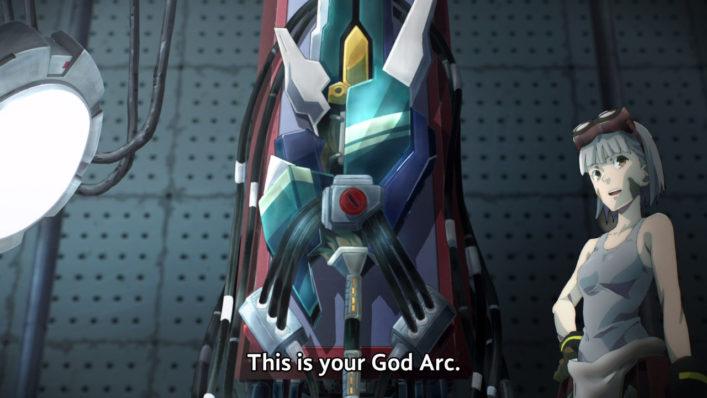 noobsubs-god-eater-01-720p-blu-ray-8bit-aac-5