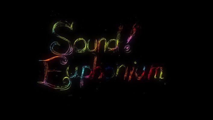noobsubs-hibike-euphonium-01-720p-blu-ray-8bit-aac-3