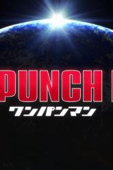 noobsubs-one-punch-man-02-1080p-blu-ray-8bit-aac