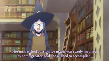 NoobSubs-Little-Witch-Academia-2017-15-720p-8bit-AAC