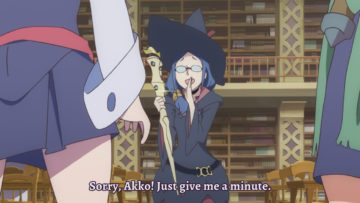 NoobSubs-Little-Witch-Academia-2017-17-720p-8bit-AAC