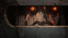 [NoobSubs] Koutetsujou no Kabaneri 01 (1080p Blu-ray 8bit AAC) (1)