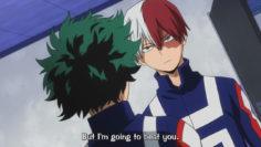 [NoobSubs] Boku no Hero Academia 15 (720p 8bit AAC) (1)