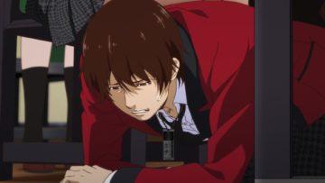 [NoobSubs] Kakegurui – Compulsive Gambler 01 (1080p 8bit AAC) – Web thumbnail
