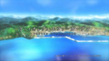 [NoobSubs] Violet Evergarden 01 (1080p 8bit AAC) (1)