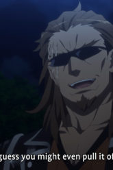[NoobSubs] Fate Apocrypha 02 (1080p Blu-ray 8bit AAC) (1)