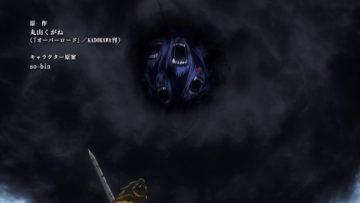 [NoobSubs] Overlord II 02 (720p Dual Audio 8bit AAC)[FBD694FD] (1)