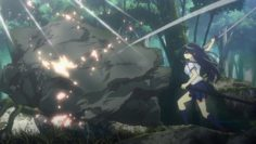 [NoobSubs] Senran Kagura – Skirting Shadows Opening (1080p Blu-ray 10bit FLAC) – Video 900 thumbnail