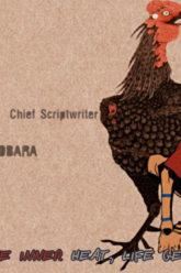 [NoobSubs] Samurai Champloo 01 (720p Blu-ray Dual Audio 8bit AC3)[E0E7A9A1] (1)