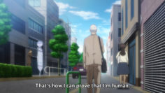 [NoobSubs] Inuyashiki 02 (1080p Blu-ray 8bit AAC) (1)