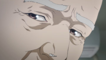 [NewbSubs] Inuyashiki 02 (1080p Blu-ray x265 AAC)[AE36CA97] (1)