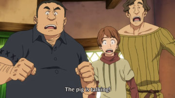 [NoobSubs] Nanatsu no Taizai 01 (720p Blu-ray 8bit AAC) (1)