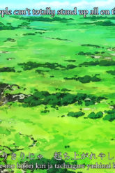 [NoobSubs] Nanatsu no Taizai 02 (720p Blu-ray Dual Audio 8bit AAC)[EE922945] (1)