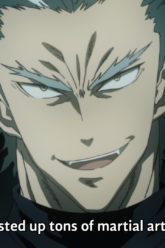 [NoobSubs] One-Punch Man S2 02 (1080p 8bit AAC) (1)