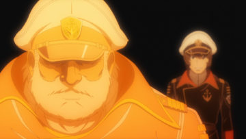 [NoobSubs] Space Battleship Yamato 2202 01 (1080p Blu-ray 10bit FLAC)[050D15A3] (13)