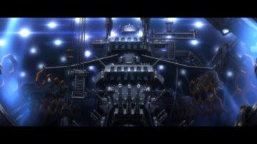 [NoobSubs] Space Battleship Yamato 2202 03 (720p Blu-ray 8bit AAC) (1)