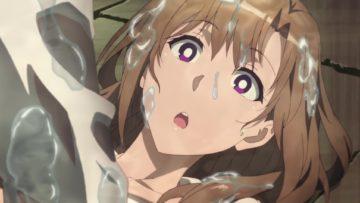 [NoobSubs] Okaa-san Online 02 (1080p 8bit AAC) – Video 1080p thumbnail