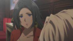 [NoobSubs] Violet Evergarden 02 (1080p Blu-ray 8bit AAC) (3)