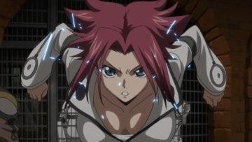 [NoobSubs] Code Geass Fukkatsu no Lelouch (1080p Blu-ray 8bit AAC) (8)