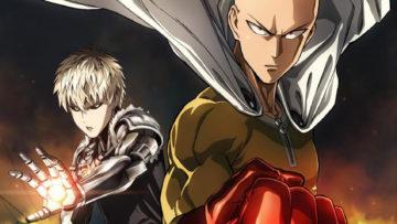 one_punch_man_tv_anime_key_visual