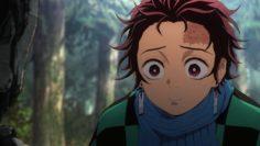 [NoobSubs] Kimetsu no Yaiba 02 (1080p Blu-ray 8bit AAC) (1)