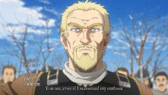 [NoobSubs] Vinland Saga 02 (720p Blu-ray 8bit AAC) (1)