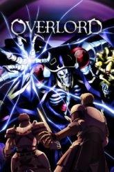Overlord + II
