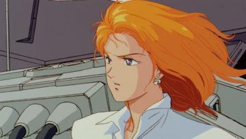 [NewbSubs] Mobile Suit Gundam F91 1991 (1080p Blu-ray x265 Dual Audio)[0C9710C5] (8)