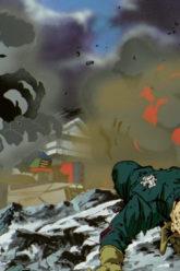 [NoobSubs] Mobile Suit Gundam F91 1991 (720p Blu-ray 8bit AAC) (1)