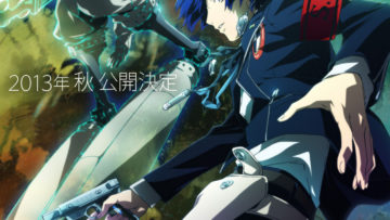 Persona-3-The-Movie-1-–-Spring-of-Birth-720p1080p-Blu-ray-8bit-AACAC3-Poster